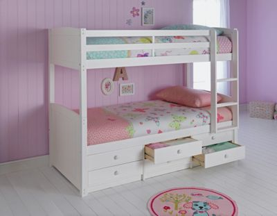 argos stacking beds 2