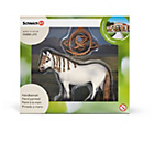 more details on Schleich Equestrian Riding Playset.
