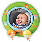 more details on Baby Insight See Saw Pals Mirror.