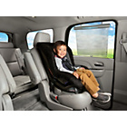 more details on Munchkin Better Fit Keep It Cool Reflective Shade - 2 pack.