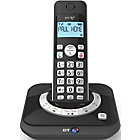 more details on BT 3530 Cordless Telephone with Answer Machine - Single.