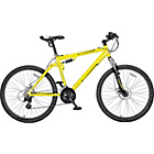 more details on Muddyfox Country 26 Inch Mountain Bike - Men's.