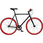 more details on Challenge Fixie Track Bike - Unisex.