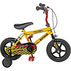 more details on BUGG Digger 12 Inch Bike - Boys'.