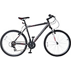 more details on Cross Halo 26 Inch Mountain Bike - Men's.