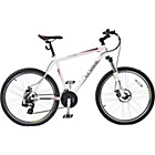 more details on Cross Sultan 26 Inch Mountain Bike - Men's.