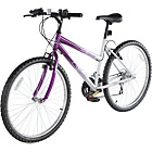 more details on Challenge Dreamer 26 Inch Mountain Bike - Ladies'.