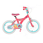 more details on Barbie 16 Inch Bike - Girls'.