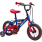 more details on Huffy 12 Inch Bike - Boy's.