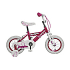 more details on Huffy 12 Inch Bike - Girl's.