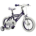 more details on Huffy 14 Inch Bike - Girl's.