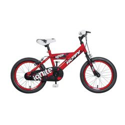 Huffy 16'' Bike for Boys