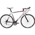 more details on Ventura CP50 700c 22 Inch Pro Road Bike - Unisex.