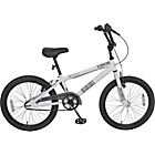 more details on Zinc Void 20 Inch BMX Bike - Unisex.