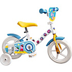 more details on Peppa Pig 10 inch Bicycle.