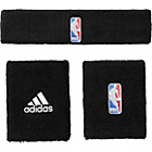 more details on Adidas NBA Wristbands and Headband.
