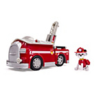 more details on Paw Patrol On A Roll Vehicle Assortment - Marshall.