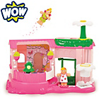 more details on WOW Toys Flora's Fairy Garden.