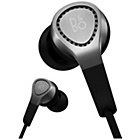 more details on B&O PLAY by Bang & Olufsen H3 Earphones - Silver.