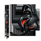 more details on Asus STRIX 2.0 Gaming Headset - Black.