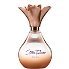 more details on Cheryl Stormflower for Women - 50ml Eau de Parfum.