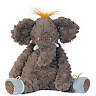 more details on Moulin Roty Elephant Soft Toy.