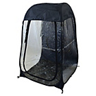 more details on Under the Weather 1 Man Pop-Up Tent - Navy Blue.