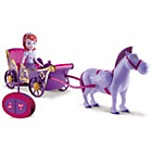 more details on Sofia The First Remote Controlled Carriage.