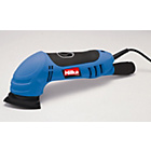 more details on Hilka PTDS280 Detail Sander.