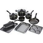 more details on 9 Piece Cookware and Bakeware Set.
