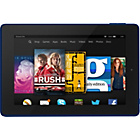 more details on Kindle Fire HD 7 Inch 8GB - Blue.