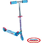 more details on Frozen Inline Scooter.