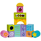 more details on BoiKido 12 Musical Blocks.