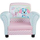 more details on Chad Valley Creature Friends Upholstered Chair.