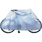 more details on Argos Value Range Motorcycle/Bike Cover.