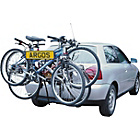 more details on Mont Blanc Universal Rear 3 Bike Carrier.
