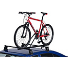 more details on Peruzzo Roofbar Bike Rack.