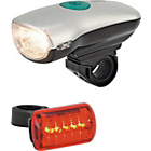 more details on Eurolight Krypton Front and Rear LED Bike Lights.