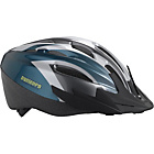 more details on Cyclepro Bike Helmet - Unisex.