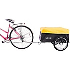 more details on Raleigh Utility Bike Trailer.