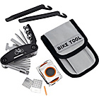 more details on Argos Value Range Bike Tool Kit.