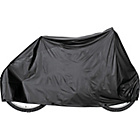 more details on Challenge Heavy Duty Black Bike Cover.