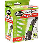more details on Slime Self Healing Bike Inner Tube 26 Inch X 1.75.
