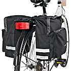 more details on Avenir Double Bike Pannier.