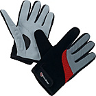 more details on Challenge Full Bike Gloves.