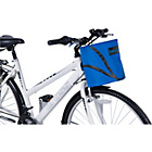 more details on Challenge Folding Bike Bag.