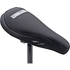 more details on Challenge Gel Bike Saddle Cover.