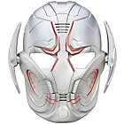more details on Avengers Age Of Ultron Voice Changer Mask.