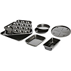 more details on HOME 9 Piece Bakeware Set.