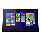 more details on Acer Z1-621 21.5Inch Pentium 4GB 1TB Touch All in One.